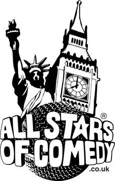 rsz_1rsz_asoc_stamp_logo