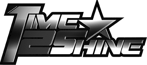 rsz_time-2-shine-logo-no-background